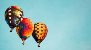 i code happy website worth balloons